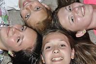 Спортивно-оздоровительный лагерь для детей в Днепропетровске! Подарите своему ребенку незабываемое лето 2015!