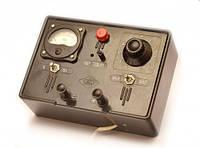 Аппарат Поток АГП для гальванизации и электрофореза