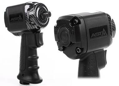 Пневматичні ключі ASTA 850