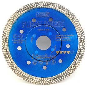 Пиляльний диск FLIESE