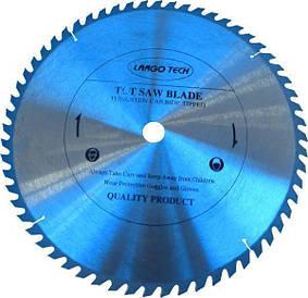 Пиляльний диск LARGO-TECH 500x32x60T