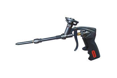 Пистолет для монтажной пены PRO BT-04 TDC-3R