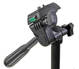 Професійний лазер LASERLINER SmartCross-Laser, фото 3