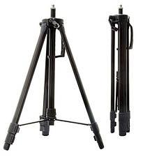 Професійний лазер PROLINE 15170, фото 3