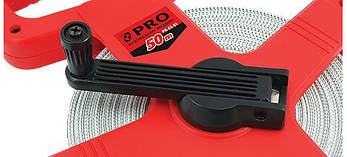 Измерительная лента PRO PR-63-01, фото 2