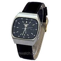 Японские часы SEIKO 5