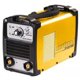 Сварочный аппарат NUTOOL NTW180INV