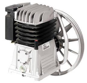 Воздушный компрессор B5900B
