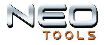 Покрівельні кліщі NEO 31-070, фото 2