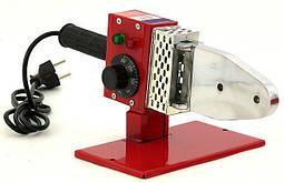 Сварочный аппарат PP PCV 1200W, фото 2