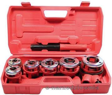 Зварювальний апарат PVC 2660W, фото 2