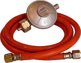 Газовий нагрівач MAR-POL M80925, фото 3