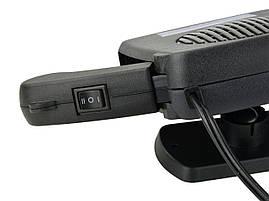 Надувной вентилятор GEKO G80450, фото 2