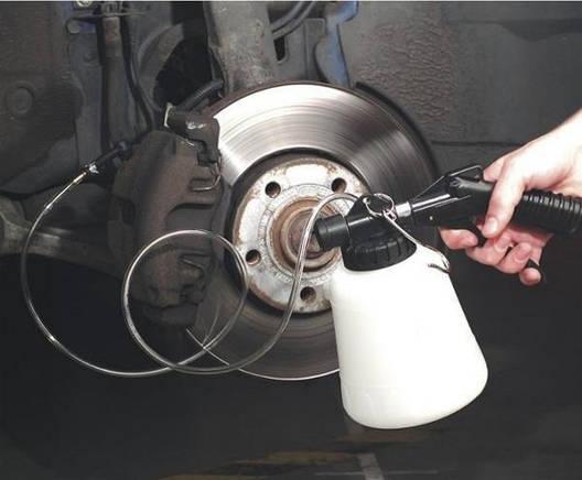 Набор принадлежностей для авто 21 шт + очиститель, фото 2
