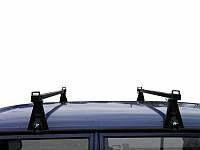 Багажник универсальный 126 см. ВАЗ 2101-07, 2108-09 Кенгуру RB200Y