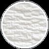 Салфетки промышленные TEMCA Profix Forte, 30х33см, 50 листов, фото 2