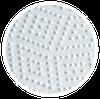 Полотенца бумажные в рулоне TEMCA Profix Softy, 22х36см, 900 листов 324м, фото 4