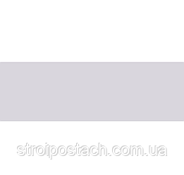 Плитка Opoczno Glamour MP705 LIGHT GREY GLOSSY