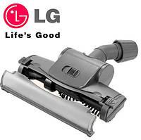 Турбощетка универсальная для пылесоса LG