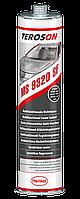Terostat 9320 SF Универсальный герметик чёрный 310 мл