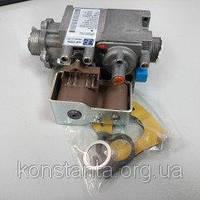 Газовая арматура для Buderus Logamax GB042-22,GB042-22K