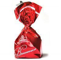 Конфеты шоколадные Вишенка  1 кг Беларусь