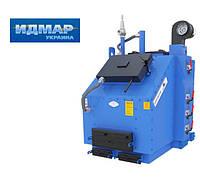 Твердотопливный котел ИДМАР KW-GSN 350 кВт длительного горения, фото 1