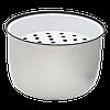 Мультиварка Promotec PM523, фото 3