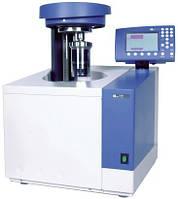 Калориметр С 2000 IKA