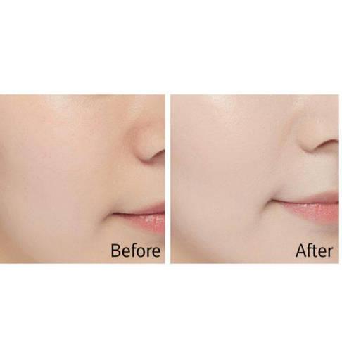 ВВ крем Missha M Perfect Cover BB Cream SPF42/PA+++ No21/Light Beige(50ml), фото 3