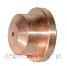 Сопло плазменное 1,4 мм для ABIPLAS CUT 200