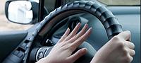 Звуковые сигналы и клаксоны автомобильные