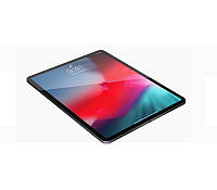 Планшет Apple iPad Pro 12.9 2018 Wi-Fi + Cellular 64GB Space Gray (MTHJ2, MTHN2) Apple A12X Bionic, фото 5