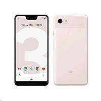 Смартфон Google Pixel 3XL Not Pink 4/64gb  Snapdragon 845 3430 мАч, фото 2