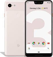 Смартфон Google Pixel 3XL Not Pink 4/64gb  Snapdragon 845 3430 мАч, фото 3