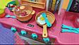 Кухня 889-153-154 (2 цвета), фото 2