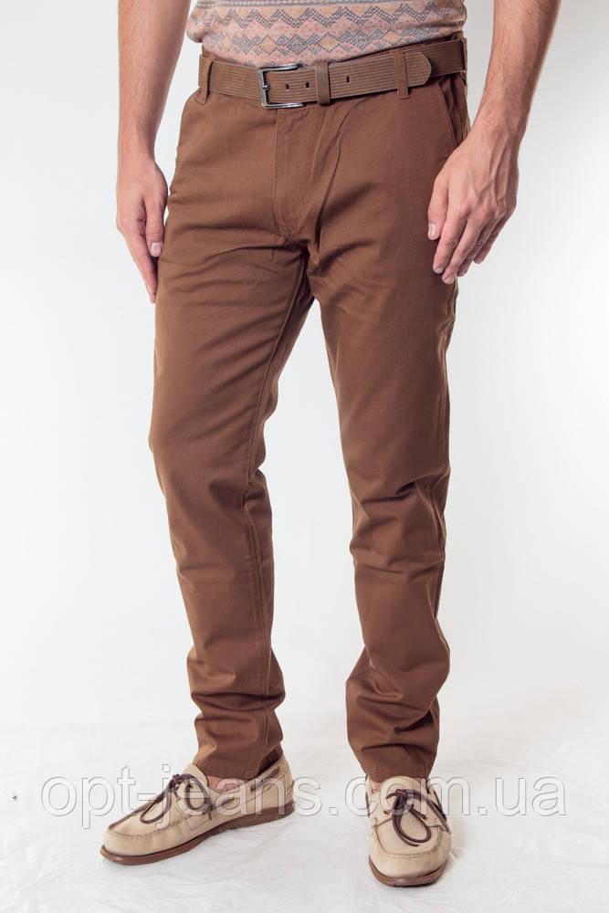 Archiles мужские брюки последний 40 размер