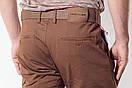 Archiles мужские брюки последний 40 размер, фото 4