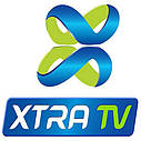 """Strong SRT 40FA3303U, (40"""",101см), ANDROID 