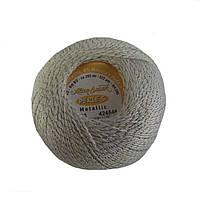 Пряжа Perle 7507 для ручного вязания