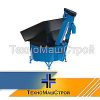 Шнековый транспортер КСШ-600, фото 1