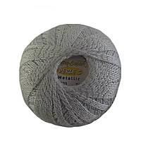 Пряжа Perle 7511 для ручного вязания