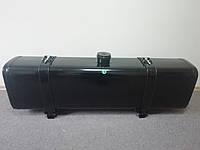 Бак гидравлический закабинный  160л (железный) (ВхШхД) 490х340х1100