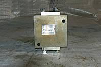 Гидрозамок односторонний типа КУ/32М Т-4КУ20/32М; Т- 4КУ20/32ТМ