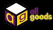 All-Goods