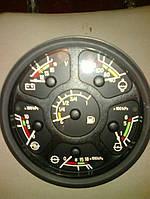 Комбинация/щиток,панель приборов на МТЗ 80-100.АР 70.3801-01, фото 1