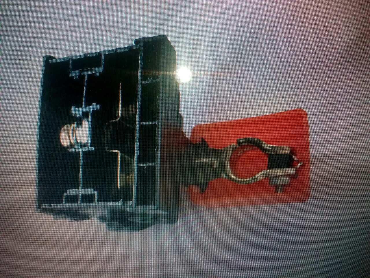 Блок предохранителей аккумулятора чери амулет а кузнецов амулет