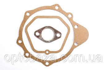 Комплект прокладок двигателя для дизельного мотоблока 180N, фото 2