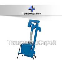Шнековый транспортер ШТЗ-100