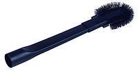 Щетка для чистки радиаторов, насадка Nilfisk Ø 36 для пылесосов